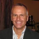 Jim Moses 1