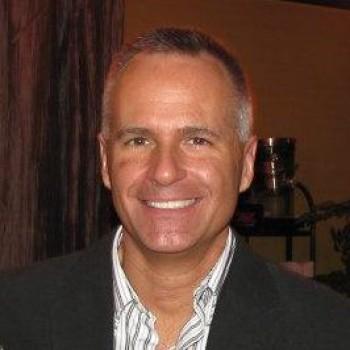 Jim Moses, President