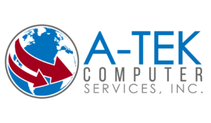A-Tek Computer Services